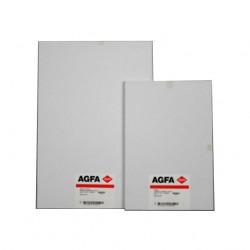 Agfa - Ecran MM 3.0R...