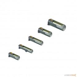 Easyview - Syringe shields