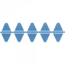 Marqueurs cutanés - CT Wire