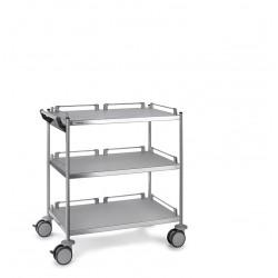 Transport trolley - 530 model