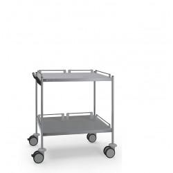 Transport trolley - Model 520
