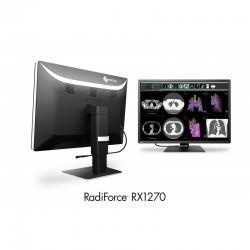 Ecran EIZO RadiForce RX1270