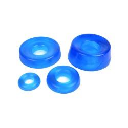 Head protection pad - Donut