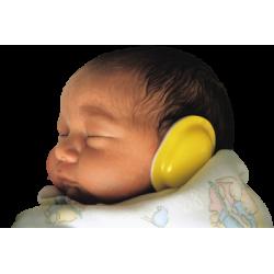 Protecteur auditif...