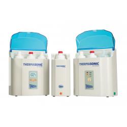 Thermasonic - Chauffe gel 1...