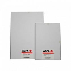 Agfa - CR MM3.0 Mammo plate