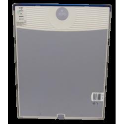 Konica - RC-110 R Cassette