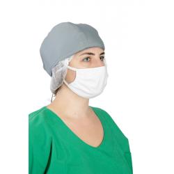 X-ray protection cap