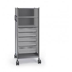 MRI Storage furniture with...