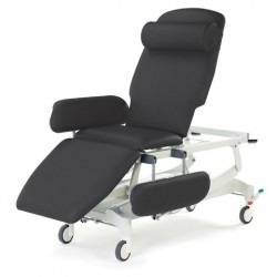 Fauteuil Innovation Deluxe...