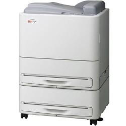 Fuji DryPix Smart (6000)