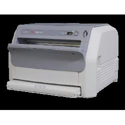 Fuji DryPix (2000) printer