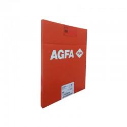Agfa HDR C Plus