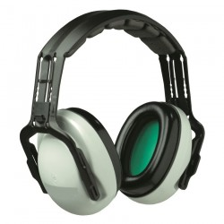 MRI ear protection -...