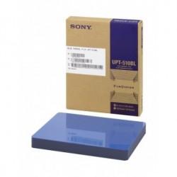 Sony UPT 510 BL