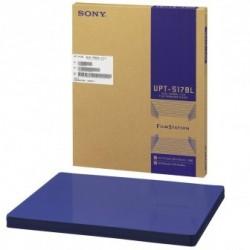 Sony UPT 517 BL