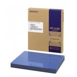 Sony UPT 512 BL
