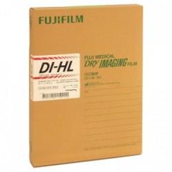 Fuji DI-HL
