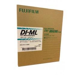 Fuji DI-ML