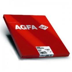 Agfa Drystar DT2 Mammo