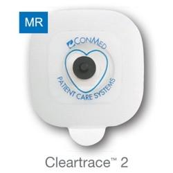 Électrodes IRM - Cleartrace 2