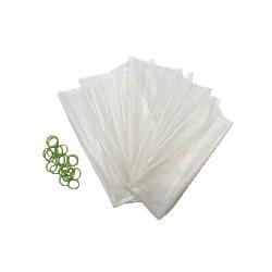 Soft Cover® - Protection de...