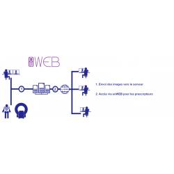 eo WEB by XIMEO