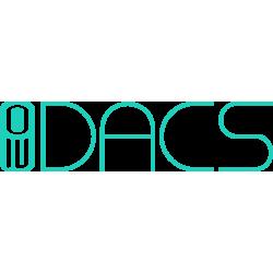 eo DACS by XIMEO
