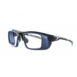 Lunettes de radioprotection...