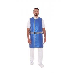 Leaded apron 527