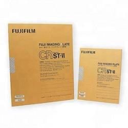 Fuji - Ecran IP ST-VI