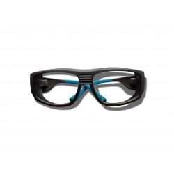 Sur-lunettes de...