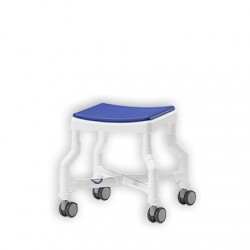 Tabouret IRM - DH 49 DLR PA...