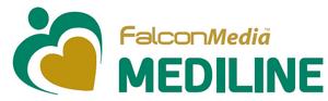 FalconMedia