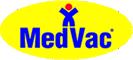 MedVac